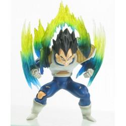 Sephiroth - Final Fantasy VII - Dissidia - Figurine
