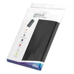 Kirby adventure - Collection de 3 peluches