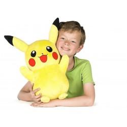 """Nemuneko - Collection """"ange"""" - 8cm"""
