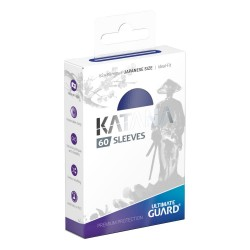 Vegeta - DXF Figure Vol.1 - Dragon Ball Film Battle of Gods