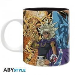 Rarity - My Little Pony - Vinyl (Figurines)
