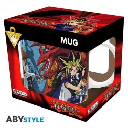 Daring Do Dazzle - My Little Pony - Vinyl (Figurines)