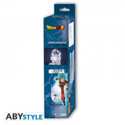 T-shirt Neko - Kon - Bleach - S