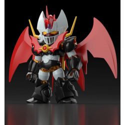 T-shirt Neko - Kon - Bleach - M