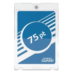 Homura - Puella Magica Madoka - SQ Figure - 18cm
