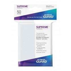 Porte Clef Peluche - Pokemon - Mistigri Mâle
