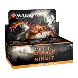 R2-D2 - Star Wars - (Figurine Bobbing Head)