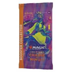 Pix n' Love - La Bible Amiga