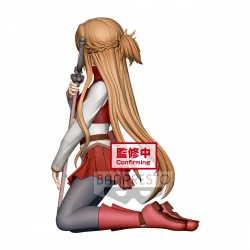 Ellen Ripley - Alien (345) - Pop Movie