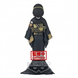 Jake Morrison - Independence Day Resurgence (299) - Pop Movie- Exclusive