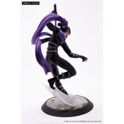 Mug - Simpsons - Homer Rocks