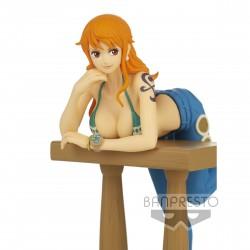 Deadpool - Deadpool With Swords (111) - Pop Movie