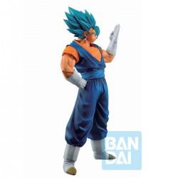 Leon Kennedy - Resident Evil (156) - Pop Game