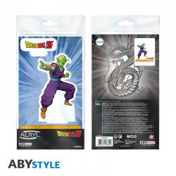 Tiger et Bunny - MG FigureRise - Wild Tiger