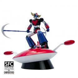 Rocket - Gardiens de la Galaxie - Pocket POP Keychain