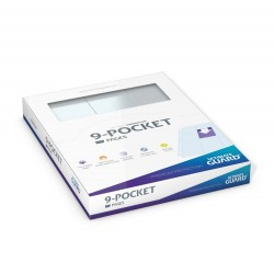 """Peluches - My collection """"type Échange"""" - Pokemon - Collection de 6"""