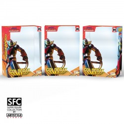 Fredo Corleone - The Godfather (392) - Pop Movie