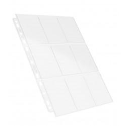 Qulbutoke - Peluches Pokemon - Collection Mâle