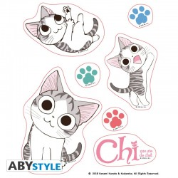 Zelda - Skyward Sword Metal Items (Porte-clefs vendus par lot de 6)