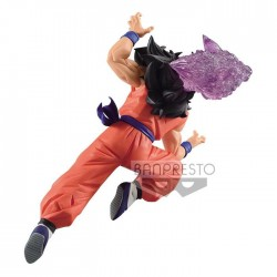 Major - Ghost In The Shell (384) - Pop Movie