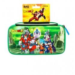 Hello Kitty - Boîte à Bento - Rose
