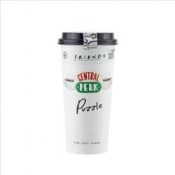 Mug - Simpsons - Hell Raiser + boîte cadeau