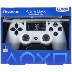 Mug - Simpsons - Bart Motard + boîte cadeau