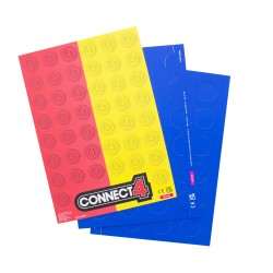 One Piece - Manga FR - Vol.12