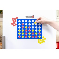 One Piece - Manga FR - Vol.14