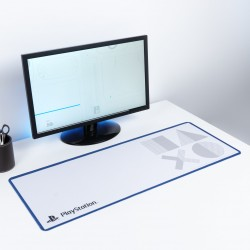 One Piece - Manga FR - Vol.17