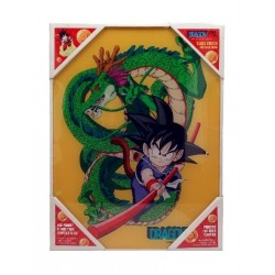 Perfect Grade - Gundam - Astray Red Frame