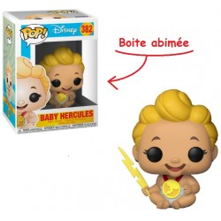 The Simpsons - Bart Fauteuil (Figurines)