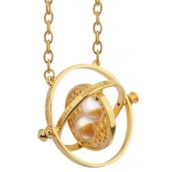 Vault Boy - Fallout - Pocket POP Keychain