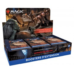 Peluche Ghibli - Totoro - Chat Bus tout doux - 15cm