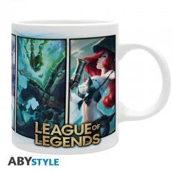 Scooby Dum - Scooby Doo (254) - Pop Animation- Exclusive
