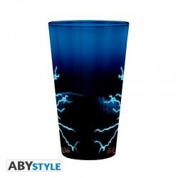 Pharah (Emerald) - Overwatch (95) - Pop Game- Exclusive