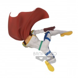 Ayanami Reï - Cleaning Time Figure - Evangelion