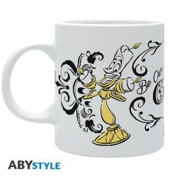 Dipper Pines - Gravity Falls (240) - Pop Animation