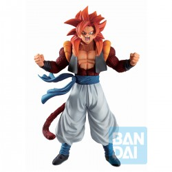 Mug - Game Of Thrones - You Win or You Die