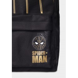 One Piece - Manga FR - Vol.07