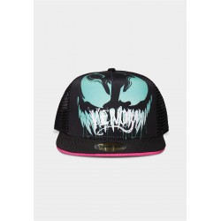 Sac besace - Assassin's Creed - Logo