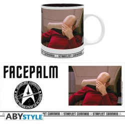Mug + Couvercle - Star Wars - R2D2 - 3D