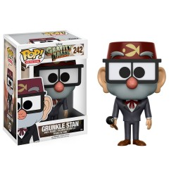 Art Book - Final Fantasy - 25Th Memorial Ultimania