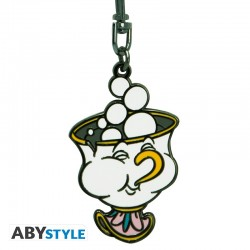 Toby Armored - Troll Hunters (473) - POP Television- Exclusive