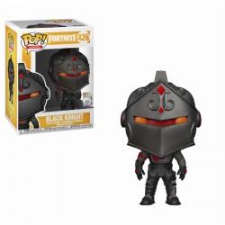 T-shirt Seigneur des Anneaux - Gandalf - M