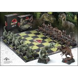 Antiope - Wonder Woman (227) - POP DC Comics