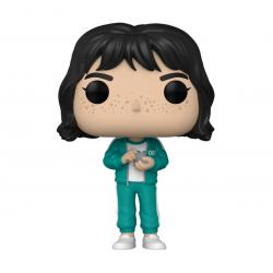 T-shirt Neko - Onizuka - GTO - Blanc - L