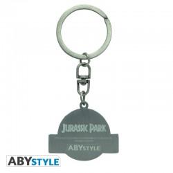 Supergirl - DC Comics Bombshells (223) - Pop Comics