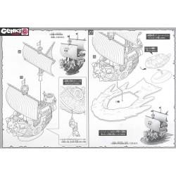 Peluche - Luigi Écureuil Volant - Super Mario Bros