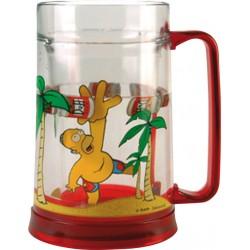 Lightning - Final Fantasy XIII - Trading Arts Mini - Kaï